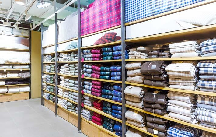 Some Vietnamese garment units sees decline in orders.