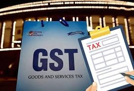 GST Council meeting today: Lease rates, refund for exporters on agenda.