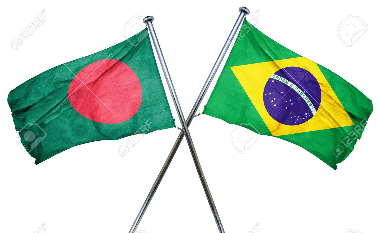 Bangladesh urges Brazil to cut 35% import duty