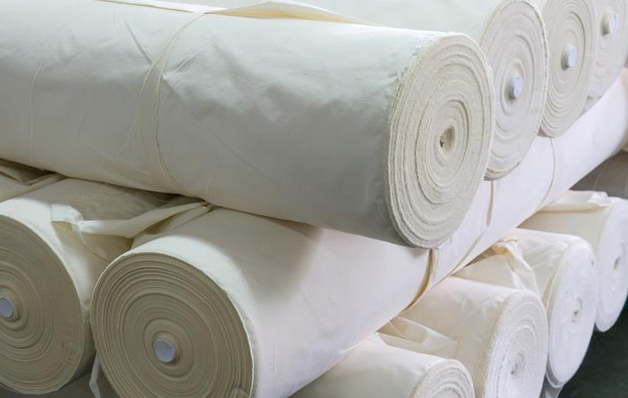CITI Demands ROSCTL for Yarn and Fabric Exports