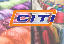 Textile Industry Demands ROSCTL for Entire Textile Value Chain: CITI