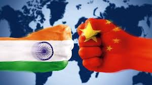Indian firms operating in China to ramp up investments: CII