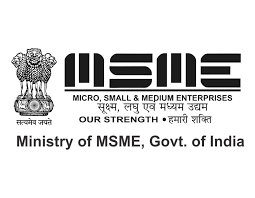 MSMEs to play key role in job creation: Indian minister