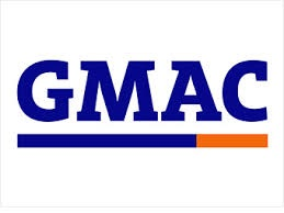EBA benefit withdrawal to hurt 4 mn Cambodians: GMAC