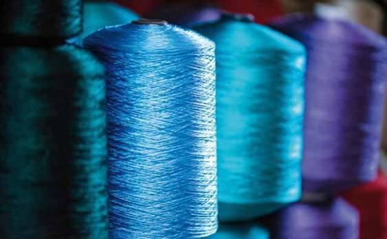 BTMA pitches for reduce VAT on man-made fibre yarn