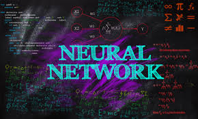 Artificial Neural Networks in Python