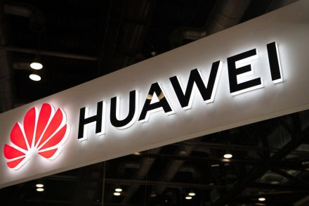 China warns India of 'reverse sanctions' if Huawei is blocked