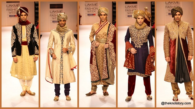Indian Heritage An Inspiration For International Fashion Textile Value Chain