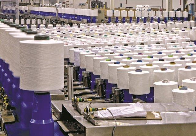 Technical Textile Sector Immediate Needs