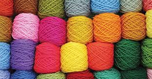 Fiber Demand in the Textile Industry