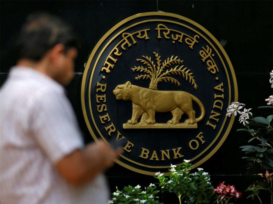 Economy Undergoing Cyclical, Not Structural, Slowdown: RBI Report.