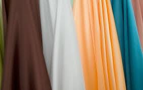 Rising imports of MMF textile products post GST affects textile industry: CITI.