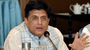 India, US in Talks to Resolve Trade Issues: Piyush Goyal.