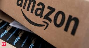 Maharashtra State Handlooms Corporation signs MoU with Amazon India to launch handloom brand online.