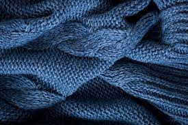 Global Woven Woolen Fabric Market 2019 – Italy is Far Ahead of China in Export Value, but Their Volumes are Getting Closer