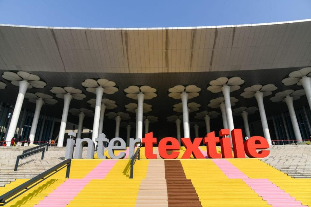 Intertextile Apparel to celebrate 25 years of business with global industry players