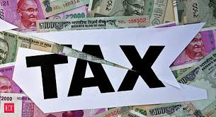 All tax refunds under new export scheme may be tough, says finance ministry.