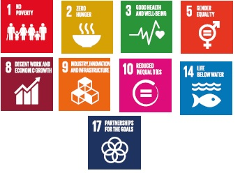The WTO and the Sustainable Development Goals