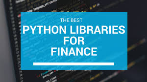 10 Essential Data Science Packages for Python