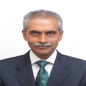 Persistent decline in exports of Cotton Yarn – a matter of deep concern– Chairman , TEXPROCIL