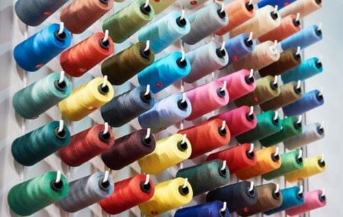 Chinese textile firm inaugurates $220-mn plant in Ethiopia.