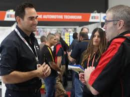 Largest ever Turkish participation at Australian apparel and footwear sourcing show