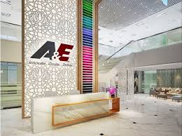A&E opens new global manufacturing facility in Vietnam.