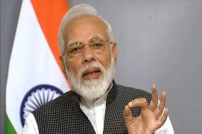 PM takes stock of RCEP trade pact amid concerns.