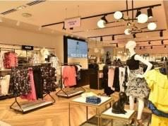 Go Global Retail to acquire ModCloth, a leading online specialty retailer of unique women's fashion.