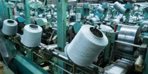 U.S. Knit Fabric Market Rose 2.6% and Reached $2B