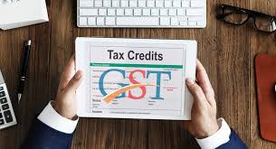 Input Tax Credit without Invoice Capped at 20% to Up GST Revenue.