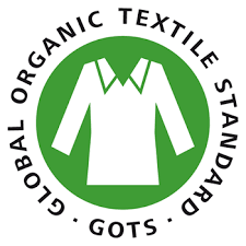 Control of Chemicals in GOTS Goods