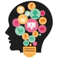 Consumer Insights  in today's VUCA world – Adapt & Align to it