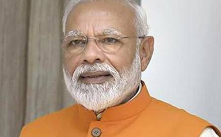 PM Modi to take a call on all pending RCEP issues.