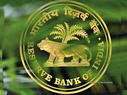 World trade is likely to slow down further in 2019: RBI.