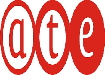 A.T.E. ties up with CMC to bring innovative carpet manufacturing technology to India