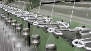 Textile Mills have Appetite for Contamination Free Cotton