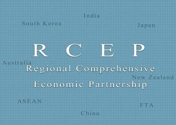 RCEP deal: Japan tries to convince China to relax demands on India.