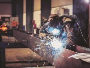 Core sector output contracts 5.2% in Sept.