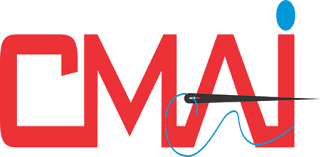 CMAI Monthly Newsletter – October 2019
