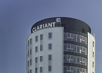 Clariant Chemicals Q2 profits up by 177.8%; Sales grew by 6.1%