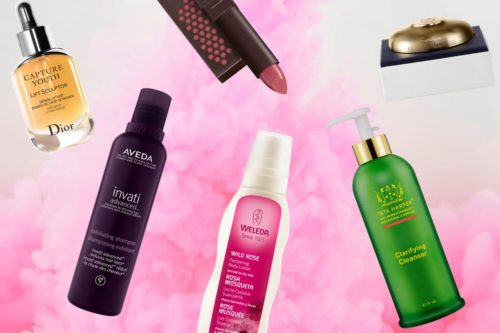 SERUM MAD: DECIPHERING THIS BEAUTY TREND