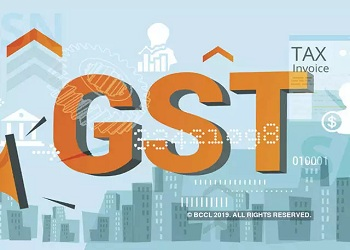 Commerce ministry raises issue of DRI notices to exporters over IGST with Finance Minister.
