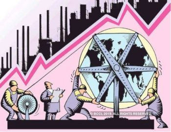Home textile exporters' body writes to PM seeking release of RoSCTL dues.