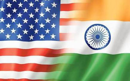 Key India-US trade issues reportedly resolved