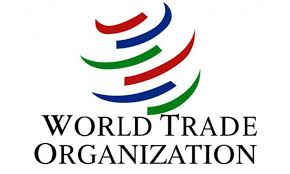 G20 nations imposed 28 new trade-restrictive measures: WTO.