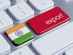 Export Scheme Benefits Denied to 1,271 Firms.