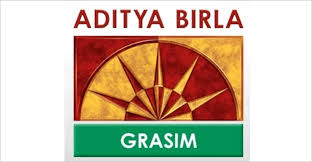 Grasim Industries would invest Rs 2,600 crore in capital expenditure in FY22