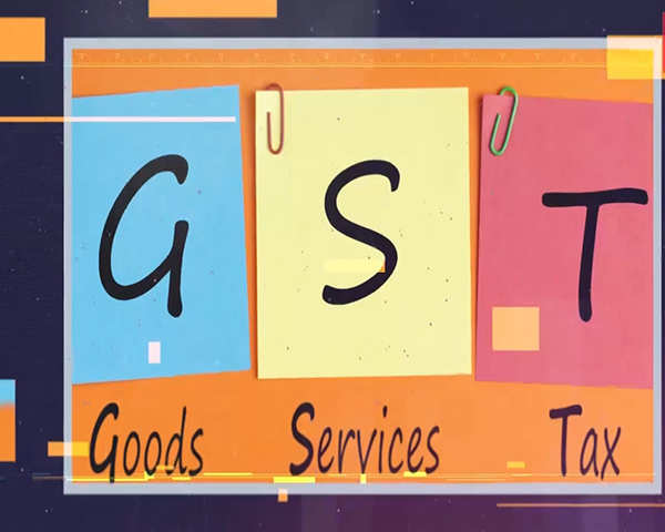 FM to meet GST practitioners to address concerns