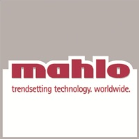Mahlo at the Innovative Textile and Apparel Show Virtual trade fair for textiles and nonwovens